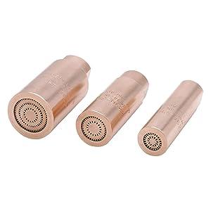 Harris 1800170 2290-5H Heating Tip