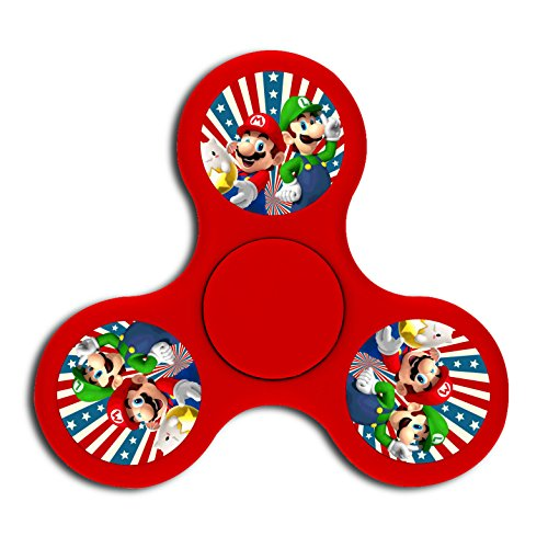 Bestselling Novelty Spinning Tops