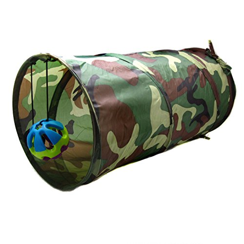 alfie-pet-by-petoga-couture-fred-collapsible-tunnel-toy-for-cats