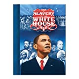img - for From Slavery to the White House Journal book / textbook / text book