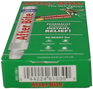 product image for Tender After Bite The Itch Eraser 0.5 fl Oz. (Pack of 6)