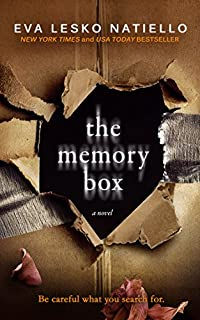 The Memory Box by Eva Lesko Natiello ebook deal