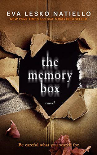 Image result for the memory box