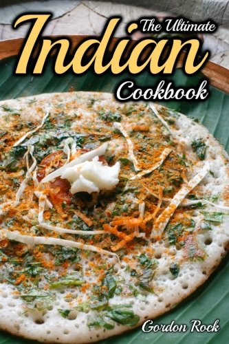 Indian Cooking Recipes Pdf