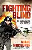 Fighting Blind, Shane Horsburgh, 174237879X