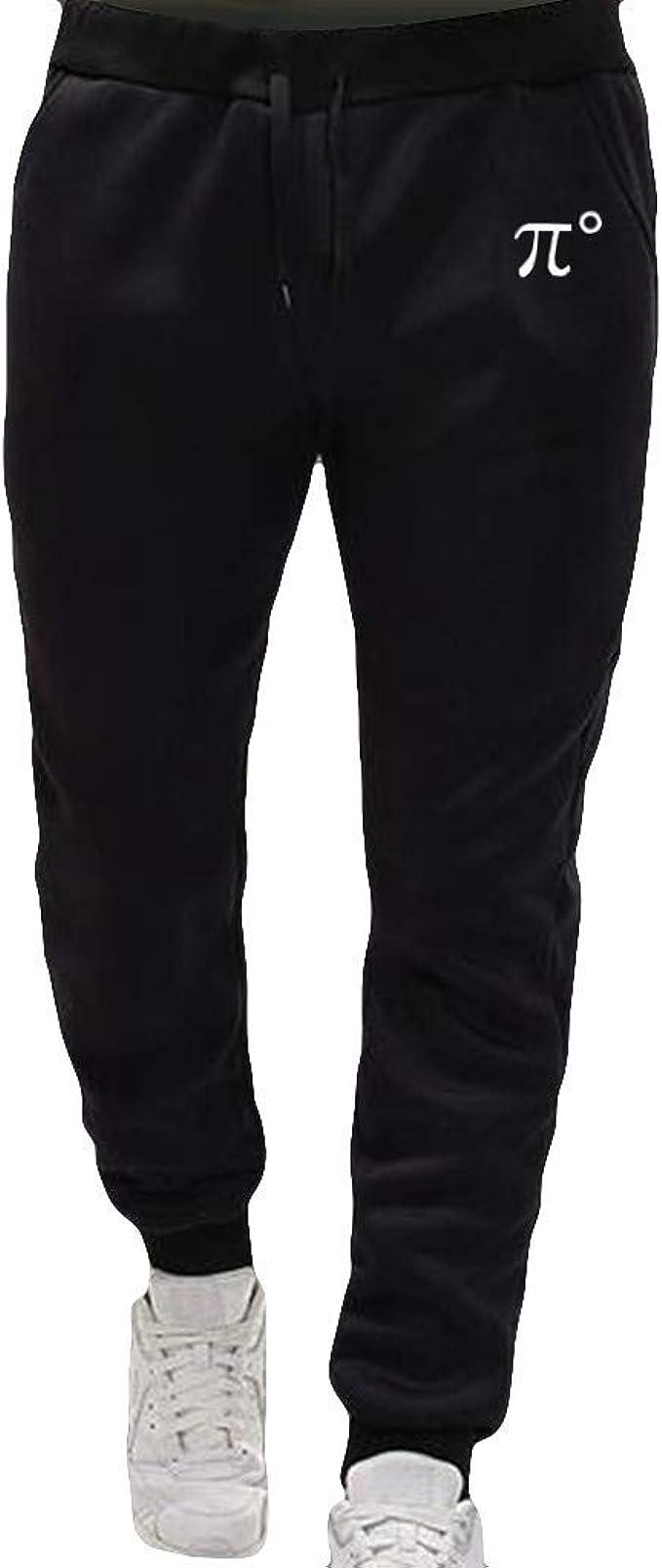 Amazon.com: GWshop - Pantalones deportivos para hombre ...