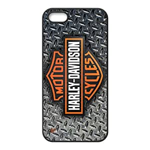 Motor CycleS Harley-Davidson Phone Case for Iphone 5s