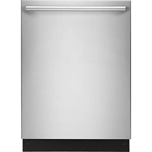 Amazon.com: Electrolux lavaplatos ei24id50qs integrado con ...