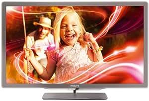 Philips 42PFL7406H- Televisión LED, Pantalla  42 pulgadas