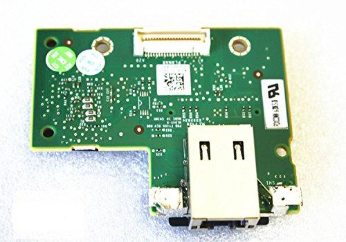 Dell K869T iDRAC6 Controller PowerEdge