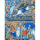img - for The Book of Kings: Art, War, and the Morgan Library's Medieval Picture Bible book / textbook / text book