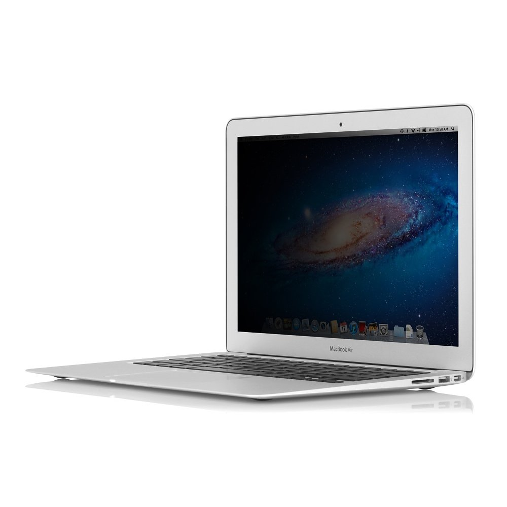 and Protection Glare Filter for Apple MacBook Air 335.28 cm 3 M PFMAR11 View