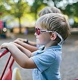 Babiators Ready To Fly UV Protection Children's