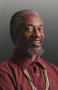 Oloye Karade