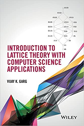 Science ebook of computer theory