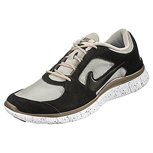 Nike Free Run+ 3 EXT Running Shoes - UK 11.5/EUR 47 udPFIuYdS6