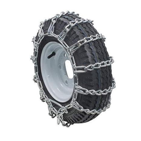 Martin rueda 4300i Tire Cadena 23/8.50 – 12 (22 #)