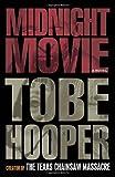 Midnight Movie: A Novel