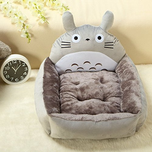 Lovable Totoro Design Small Large product image