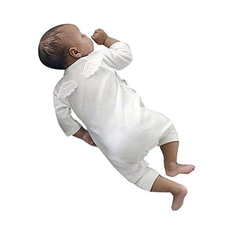 Vestiti Per Neonati Invernale Abiti Cerimonia Bambino 1 2 3 Anni  Abbigliamento Neonato Neonato Bambino Ragazze 1dfa16220d7
