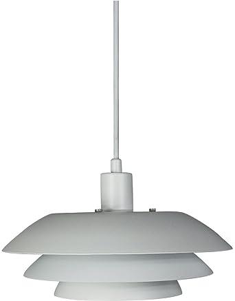 Larsen Dyberg Plafondlamp CmLuminaires Dl Et 31 E9WHID2