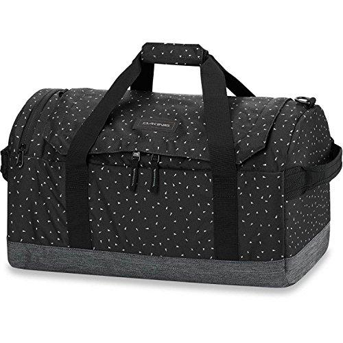 Dakine Unisex EQ 35L Duffle Bag, Kiki, One Size ()