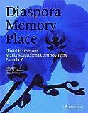 Diaspora, Memory, Place: David Hammons, Maria Magdalena Campos-Pons, Pamela Z