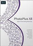 Software : US Serif Software PhotoPlus X8