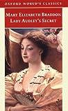 Lady Audley's Secret, Mary Elizabeth Braddon, 0192835203