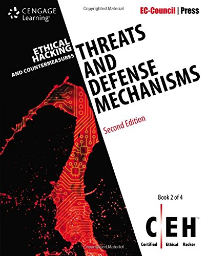 ethical-hacking-and-countermeasures-threats-and-defense-mechanisms