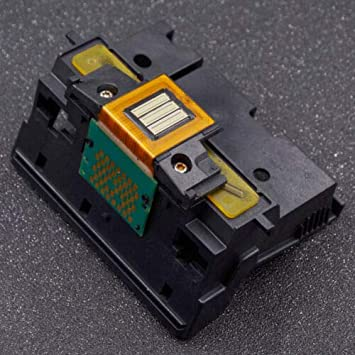 FidgetGear - Cabezal de impresión para Impresora Kodak Serie ...