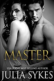 Master (An Impossible Novel)