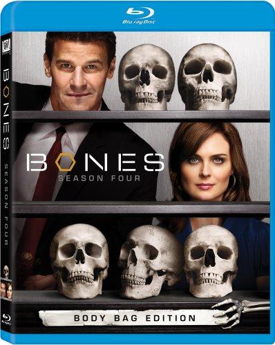 bones season 4 - 7