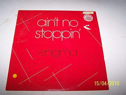 Enigma - Ain
