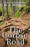 The Corpse Road (A Taylor & Graham Mystery Book 10)