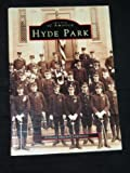 Hyde Park, Anthony Mitchell Sammarco, 0752404172