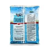 Kaytee Forti Diet Pro Health Small Animal Food