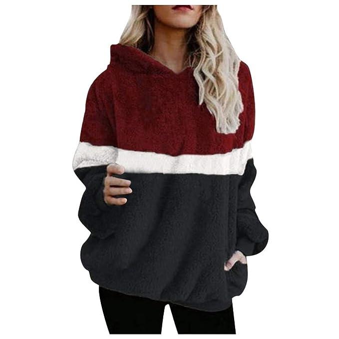 Alalaso Hot Mens Letter Printed Sweatshirt Autumn Winter Long Sleeved Hoodie Tops Blouse