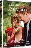 Lasky cas (About Time)