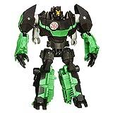 Transformers Robots in Disguise Warrior Class Grimlock Figure