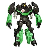 "Buy ""Transformers Robots in Disguise Warrior Class Grimlock Figure"" on AMAZON"