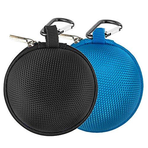 Earbud Case Mini Earphone