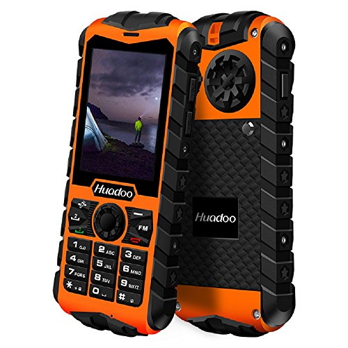 unlocked cell phones 900 1800 mhz - 8