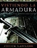 img - for Vistiendo la Armadura:: Capacitados y Movilizados para la Guerra Espiritual (Spanish Edition) book / textbook / text book