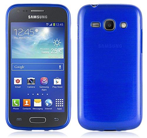 samsung galaxy ace 3 case - 3