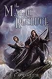 The Magic of Recluce, L. E. Modesitt, 1596063475