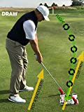 EyeLine Golf Speed Trap 2.0 - New and