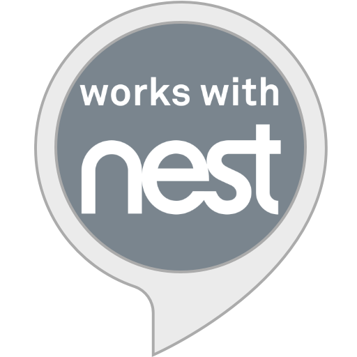 Amazon com: Nest Camera: Alexa Skills