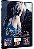 Rainy Day Romance - Triple Feature: Hope Springs, Duets, Mad Love