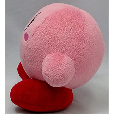 Sanei Kirby Adventure All Star Collection - KP01 - 5.5